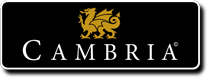 Counters Cambria Logo