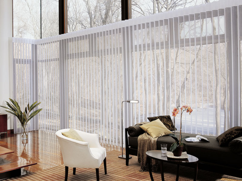 Blinds Products Image