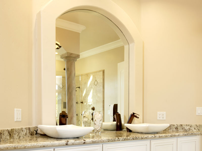 Vanities Products Image
