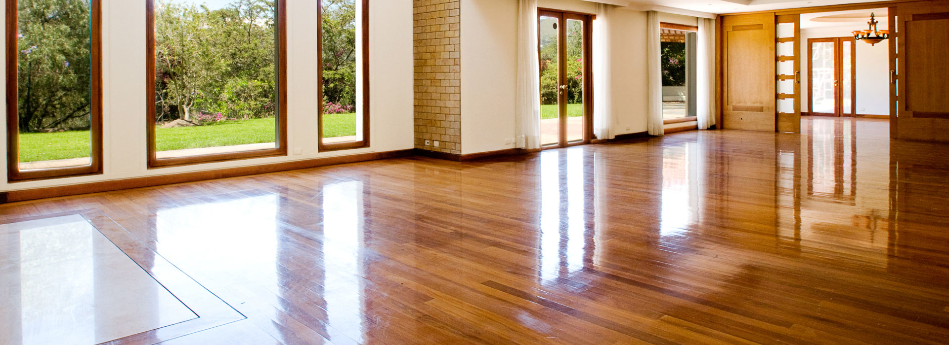 Flooring Slider Image