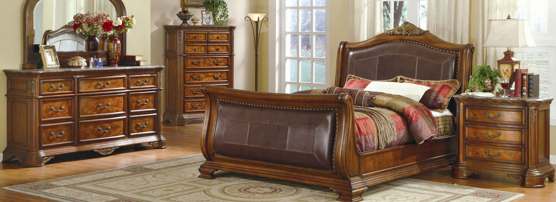 Furniture Slider Image